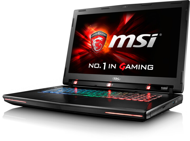 msi-GT72-Tobii-product_picture-3d5.png