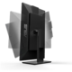 "ASUS PA328Q - 4K LED monitor 32"""