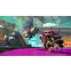 Nintendo Wii U Premium Pack, černá + Splatoon + New Super Mario Bros U + New Super Luigi U