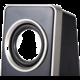 Fenda F&D V520, černá