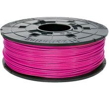 XYZprinting da Vinci 600gr Purpure ABS Filament Cartridge - RF10XXEU06G