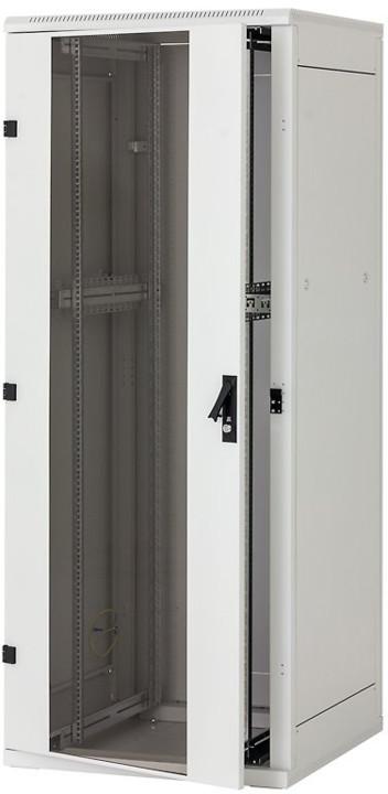 Triton RMA-32-A88-CAX-A1, 32U, 800x800