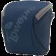 Lowepro Dashpoint 30 - modrá