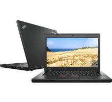 Lenovo ThinkPad L450, černá - 20DT0003MC