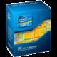 Intel Core i7-3820  (bez chladiče)