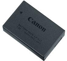 Canon LP-E17 akumulátor - 9967B002AA
