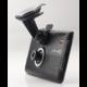 """MIO MiVue Drive 60LM, navigace s kamerou, 6.2"""", mapy EU (44) Lifetime"""
