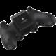 Venom Přídavná baterie pro PS4, pack, černá