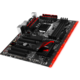 MSI B150A GAMING PRO - Intel B150