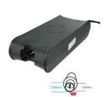 Patona Napájecí adaptér k NTB 19,5V/4,62A 90W konektor 7,4x5mm + pin - PT2513
