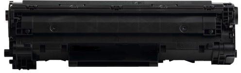 Canon CRG-729Y Yelow