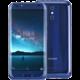 DOOGEE BL5000 - 64GB, modrá