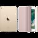 Apple iPad mini 4 pouzdro Smart Cover - Pink Sand