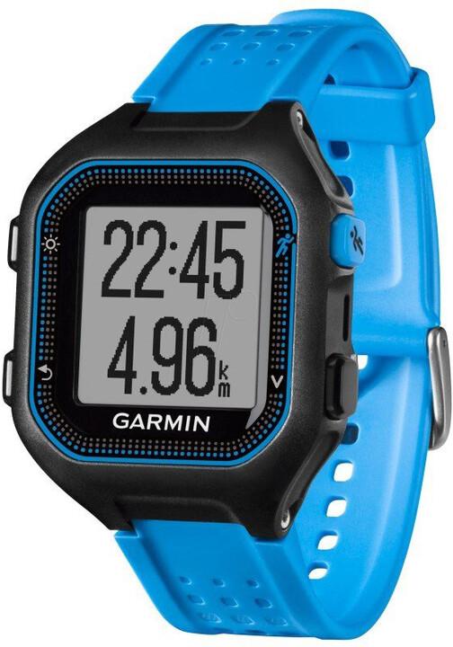 garmin-gps-sportovni-hodinky-forerunner-25-hr-optic-vel-xl-cerno-modra_i149804.jpg