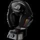 ASUS ROG Centurion, černá