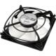 Arctic Cooling Fan F12 PRO TC