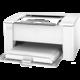 HP LaserJet Pro M102a  + HP pastelky + Poukázka OMV v ceně 200 Kč HP IPG