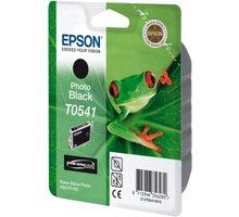 Epson C13T05414010, černá