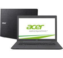 Acer Aspire E17 (E5-772G-796A), šedá - NX.G50EC.003