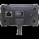 Netio 4 ALL - Inteligentní přepěťová zásuvka