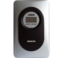 Sencor SWS TS senzor pro SWS 20,30 - 8590669072415