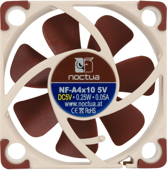 Noctua NF-A4x10 5V