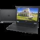 Dell Latitude 12 (E5270) Touch, černá