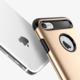 Spigen Slim Armor pro iPhone 7, champagne gold