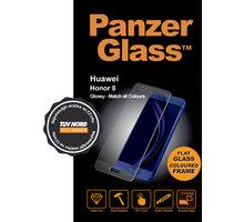 PanzerGlass ochranné sklo na displej pro Huawei Honor 8, Glossy - 1134