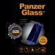 PanzerGlass ochranné sklo na displej pro Huawei Honor 8, Glossy