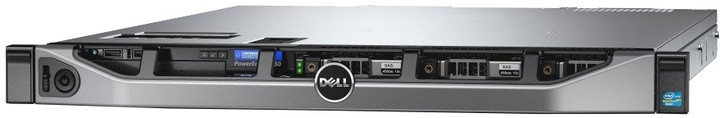 dell-poweredge-r430-1x-xeon-e5-2603-v4-8gb-1x-1tb-sata-h330-dvdrw-1x-550w-idrac-8-express-1u-3ynbd-on-site_i157550.jpg