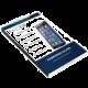 FIXED ochranné tvrzené sklo pro Huawei Y6 II Compact, 0.33 mm