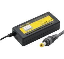 Patona napájecí adaptér k NTB HP 18,5V/3,5A 65W konektor 4,8x1,7mm BULK - PT2509