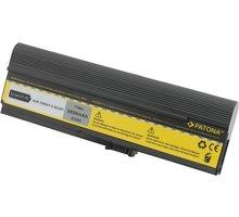 Patona baterie pro ACER, ASPIRE 3600 TM 2400 11,1V 6600mAh - PT2236