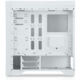 iTek TITAN 05 Advanced White