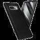 Spigen Liquid Air pro Galaxy Note 8, matte black