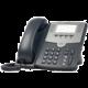 Cisco SPA501G