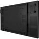 """Benq SL461A - LED monitor 46"""""""