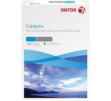Xerox papír Colotech+, A3, 250 ks, 160g/m2 - 003R94657