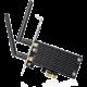 TP-LINK Archer T6E - AC1300