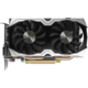 Zotac GeForce GTX 1070 Mini, 8GB GDDR5