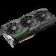 ASUS GeForce ROG STRIX GAMING GTX1070 DirectCU III, 8GB GDDR5  + Kupon na hru Assassin's Creed© Origins v ceně 1499,- Kč, platnost 6.10.2017 - 31.12.2017 (Asus)