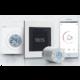 Danfoss Home Link RS, 014G0580, prostorový termostat