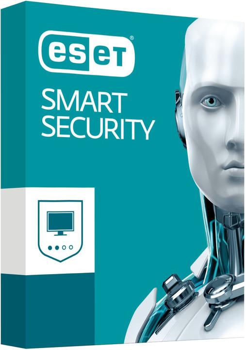 ESS-v10-simplified.jpg