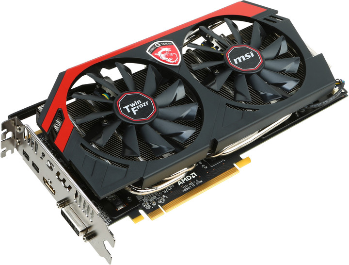 msi-r9_280x_gaming-product_pictures-3d1.png