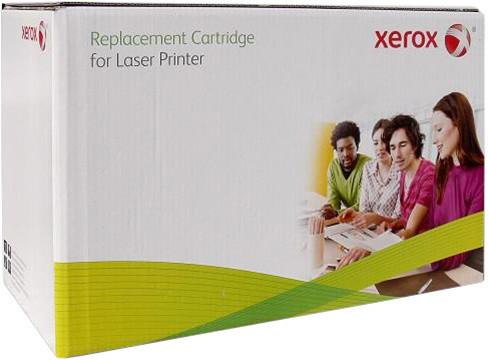 Xerox alternativní pro HP CE323A, magenta