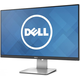 Dell S2415H - LED monitor 24""