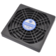 Primecooler PC-DF80 Filter Guard