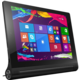 S Microsoft Windows