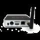 FrameXX Sign AV přehrávač (4k HDMI, WiFi, LAN, 2x USB, SD)